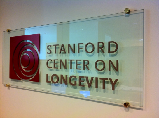 ARP initiates clinical trial with Stanford University